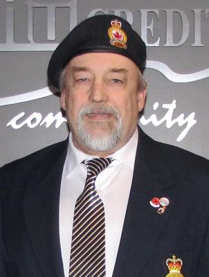 Edward Koski